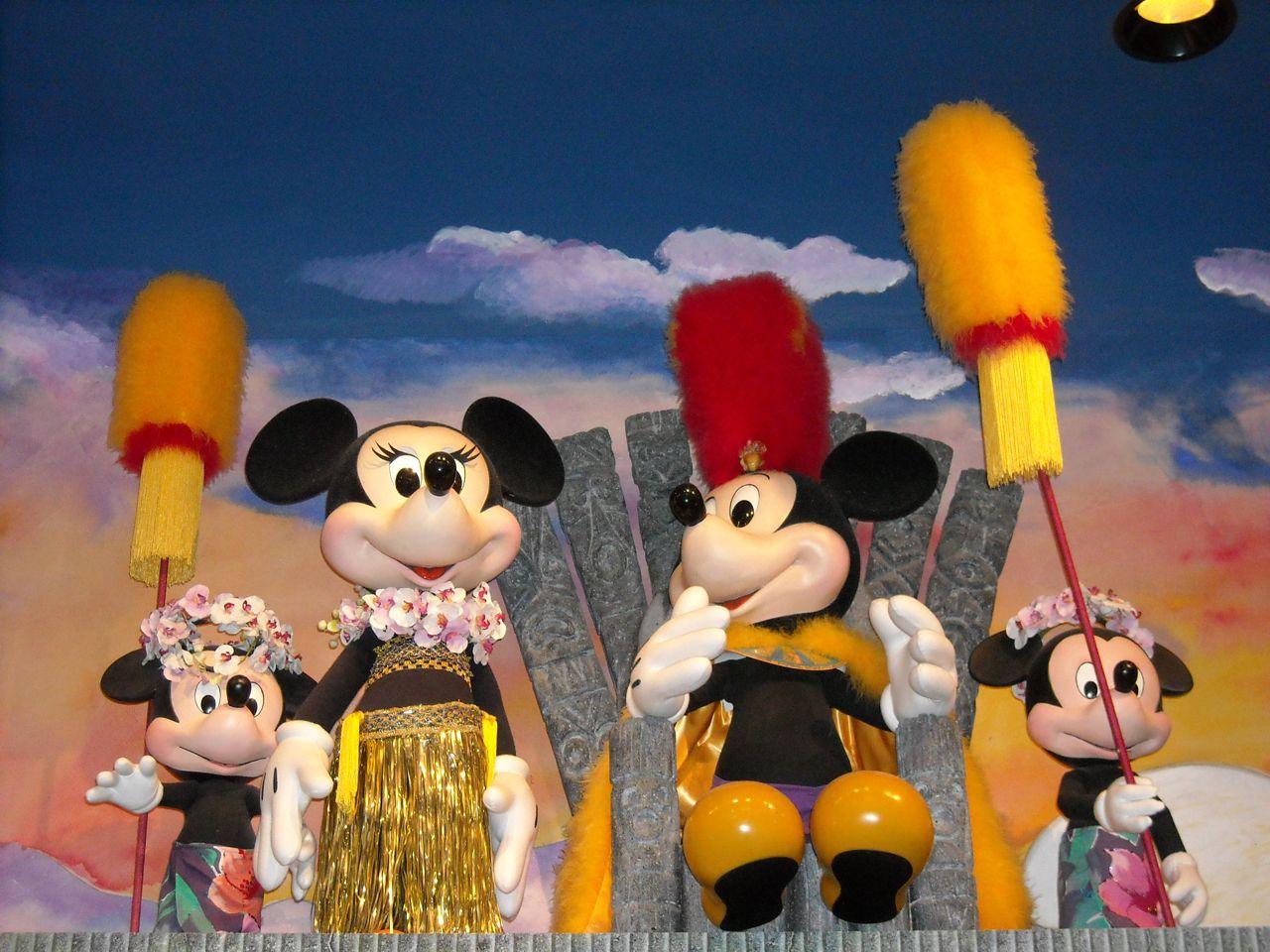 Poly+Mickey.jpg