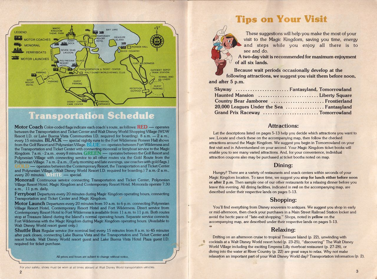 Mouseplanet Disney Stuff Your Complete Guide To Walt Disney - Walt disney world river country map