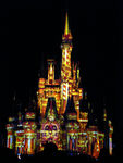 MK_MMY_candy_castle-goldhaber