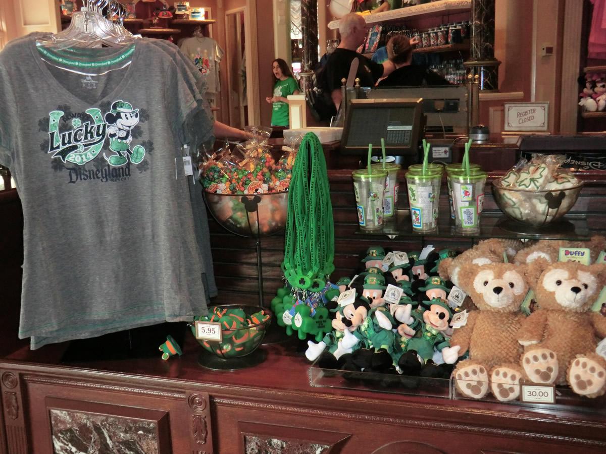 Grad Nite en fechas Disneyland listados para 2013 - Anaheim Foro