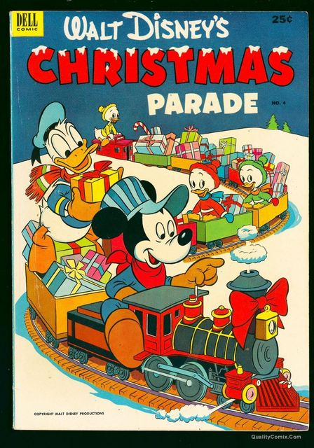 christmasparade4