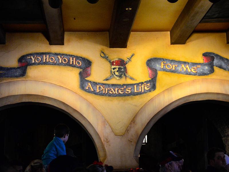 Disneyland Resort Update for July 3 - 9, 2017
