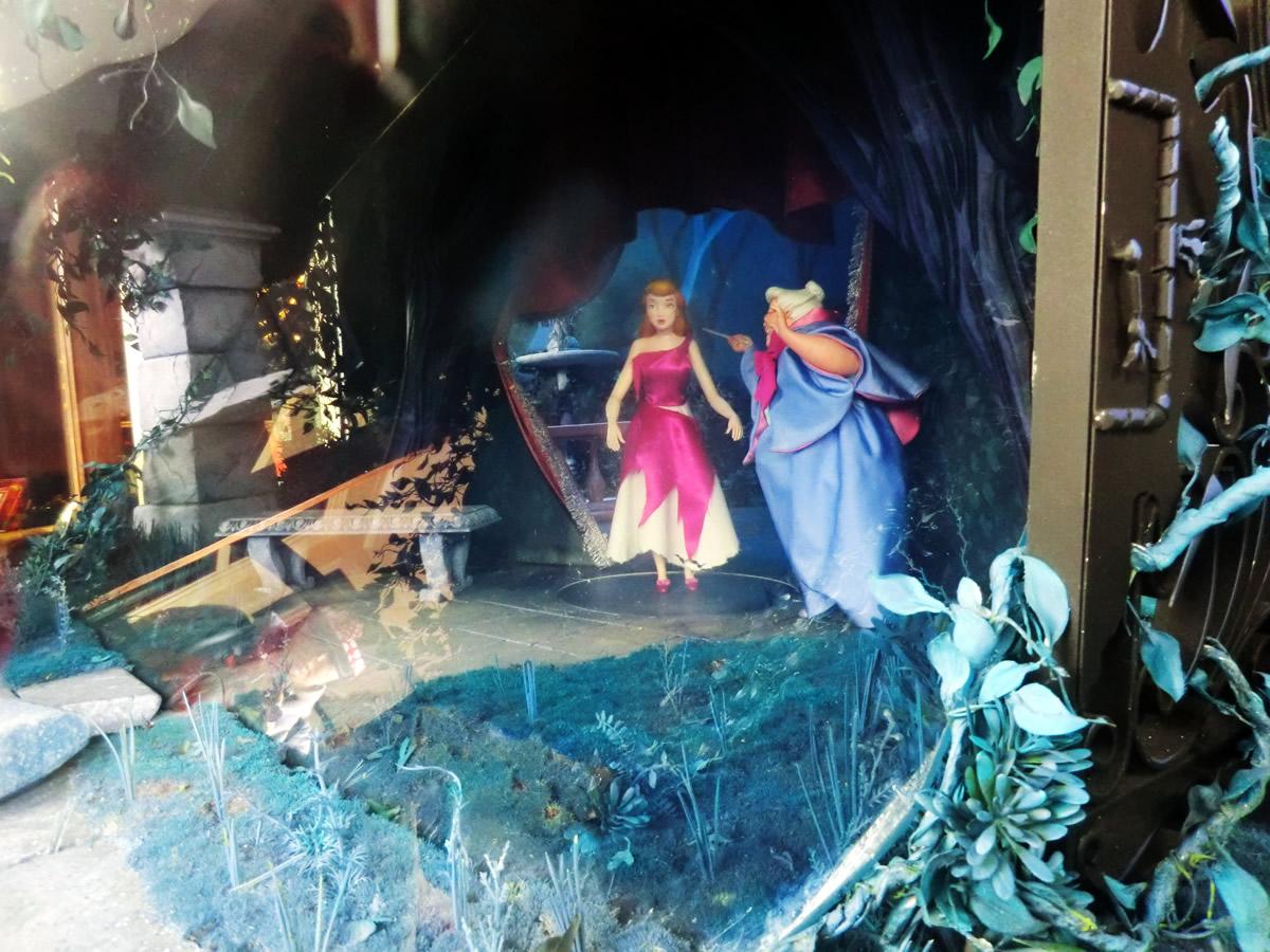 Mouseplanet - Disneyland Resort Update by Adrienne Vincent-Phoenix