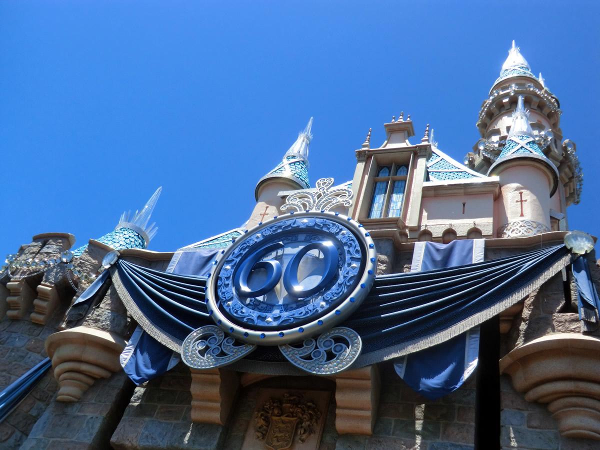 Disneyland Resort Update for August 4 - 9, 2015