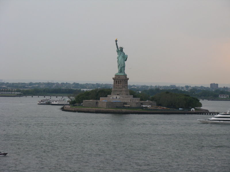 Disney Cruise Line to sail from New York, Galveston, Seattle in 2012