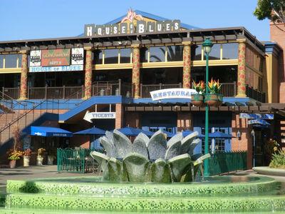[Disneyland Resort] Le coin des petites infos - Page 3 HouseOfBlues-082215-AVP