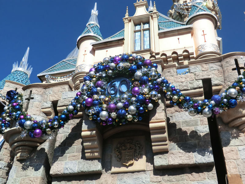 Disneyland Resort Update for November 9-15, 2015