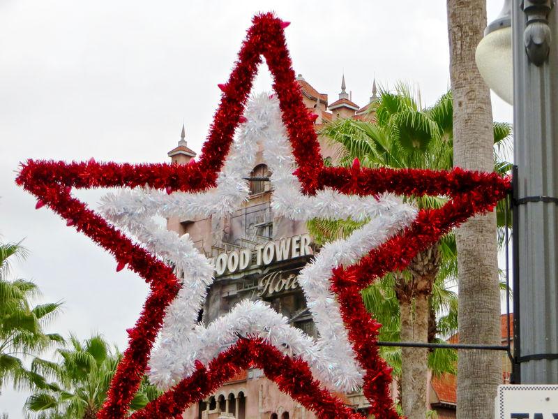 Walt Disney World Resort Update for November 25-30, 2015