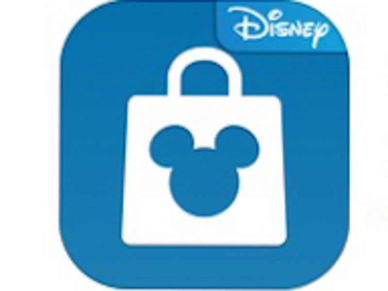 A Guide to Disney Shopping Online