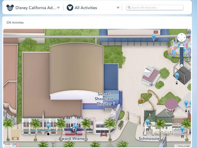 Disneyland Resort Update for April 25-May 1, 2016