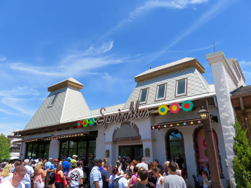recipe: sprinkles downtown disney [2]