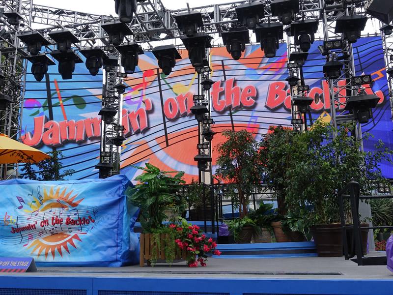 Disneyland Resort Update for June 13 - 19, 2016
