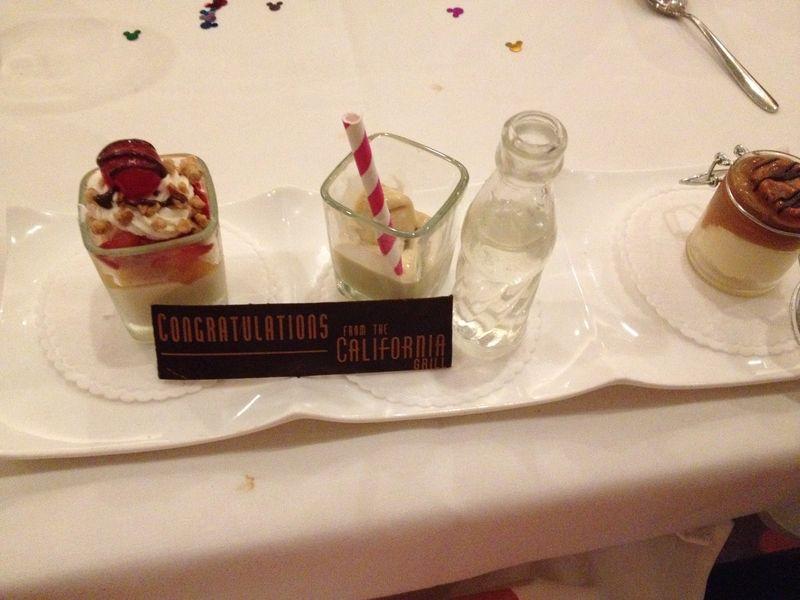 Tables In Wonderland, a Tasty Discount Dining Program