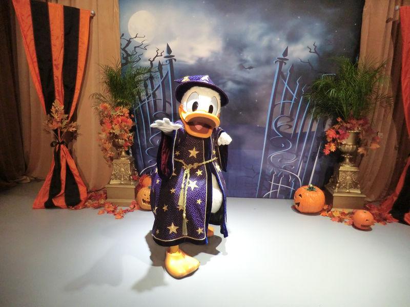 Disneyland Resort Update for September 12-18, 2016