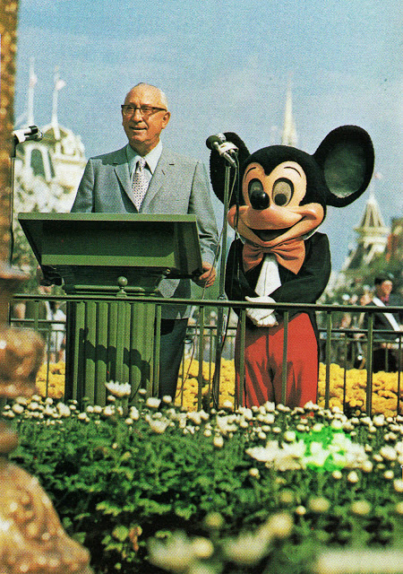 Roy_O._Disney_career_cliff