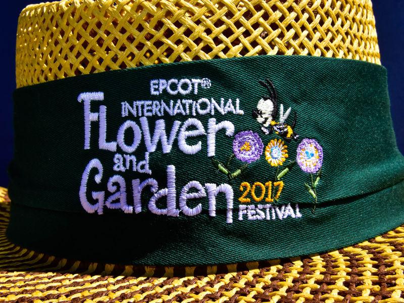 2017 International Flower and Garden Festival: A Photo Tour
