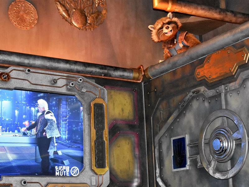 Disneyland Resort Update for May 30 - June 4, 2017