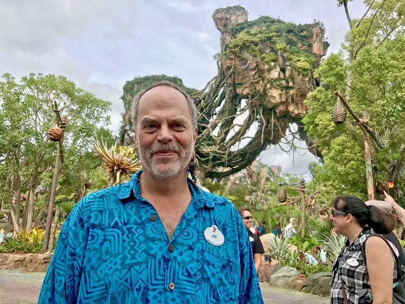 Walt Disney World Resort Update for June 2-8, 2020