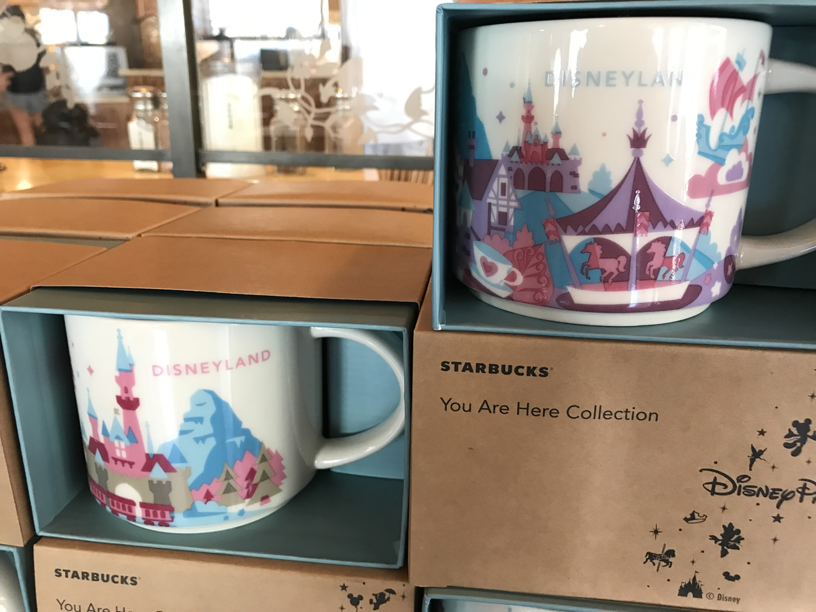 Mouseplanet - Disneyland Resort Update for August 14 - 20, 2017 by ...