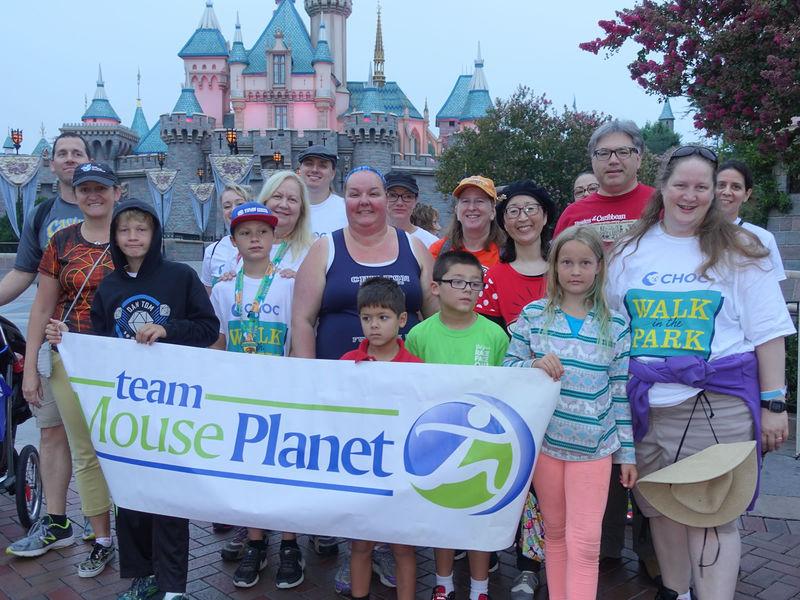 Disneyland Resort Update for August 28 - September 3, 2017