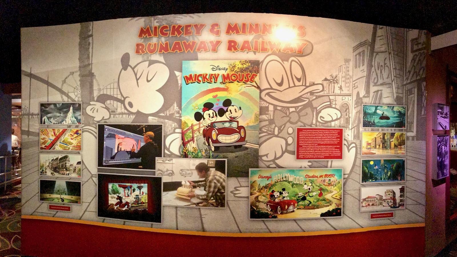 mouseplanet walt disney world resort update for september 19 25