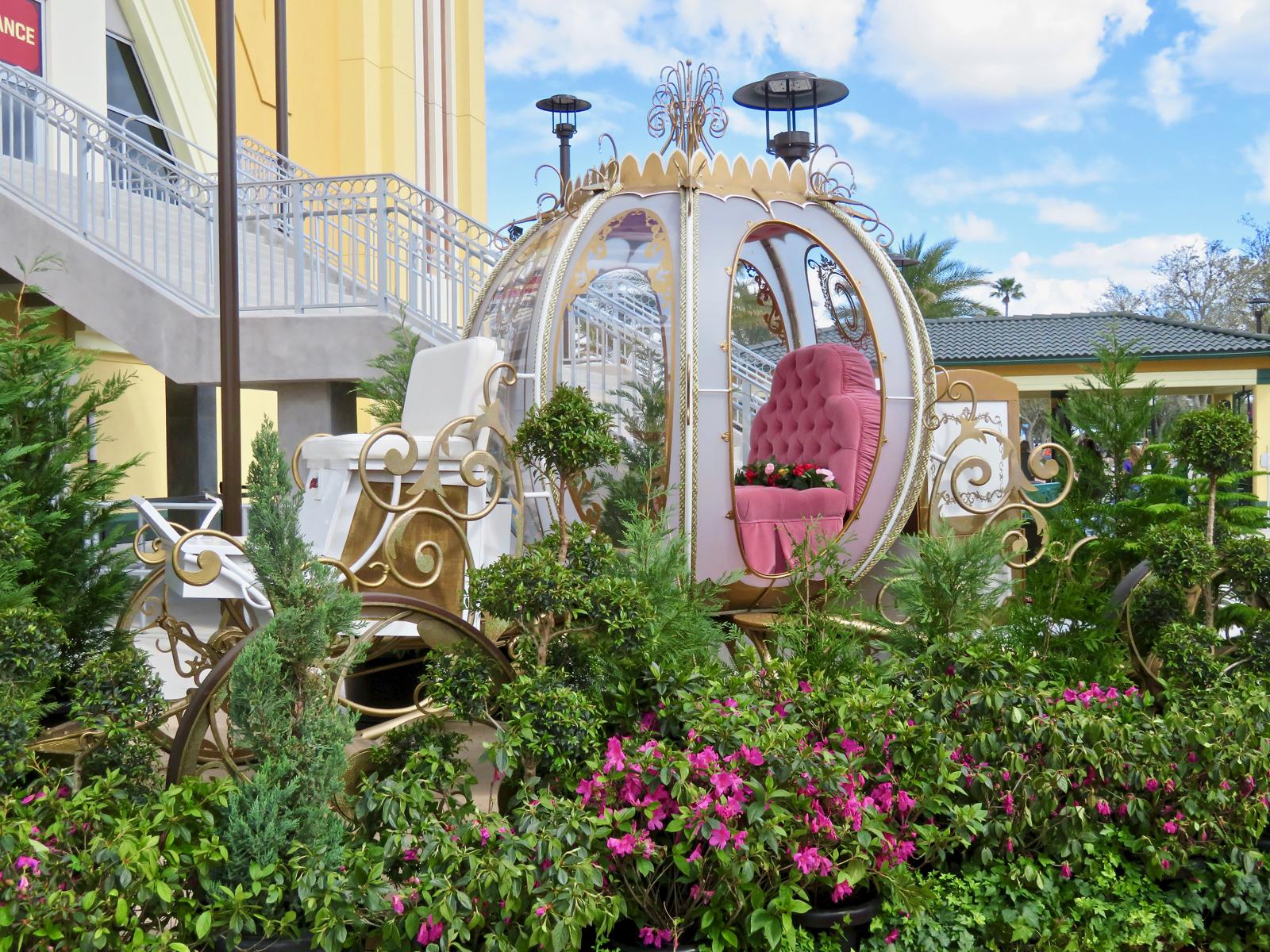 Mouseplanet - Walt Disney World Resort Update for February 27 ...