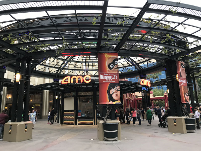 Disneyland Resort Update for June 18-24, 2018