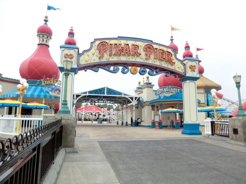 Disneyland Resort Update for June 25 - July 1, 2018