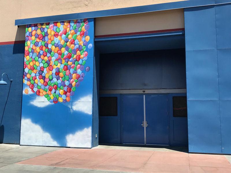 Disneyland Resort Update for July 23-29, 2018