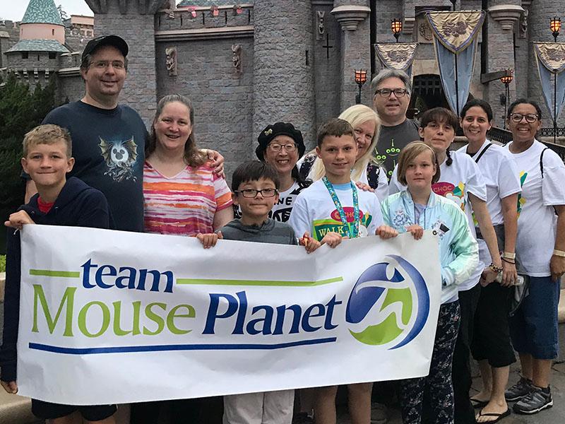 Disneyland Resort Update for August 27 - September 2, 2018