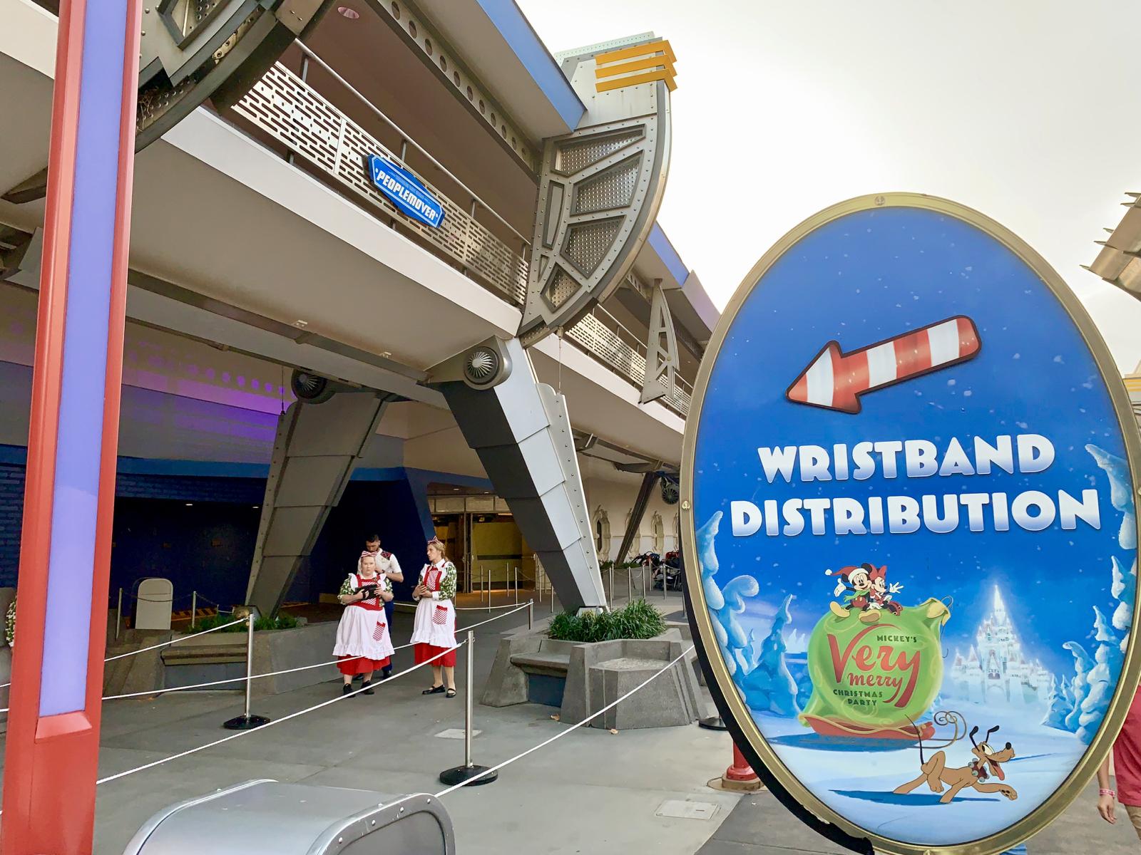 Mouseplanet Walt Disney World Resort Update For November 14 19