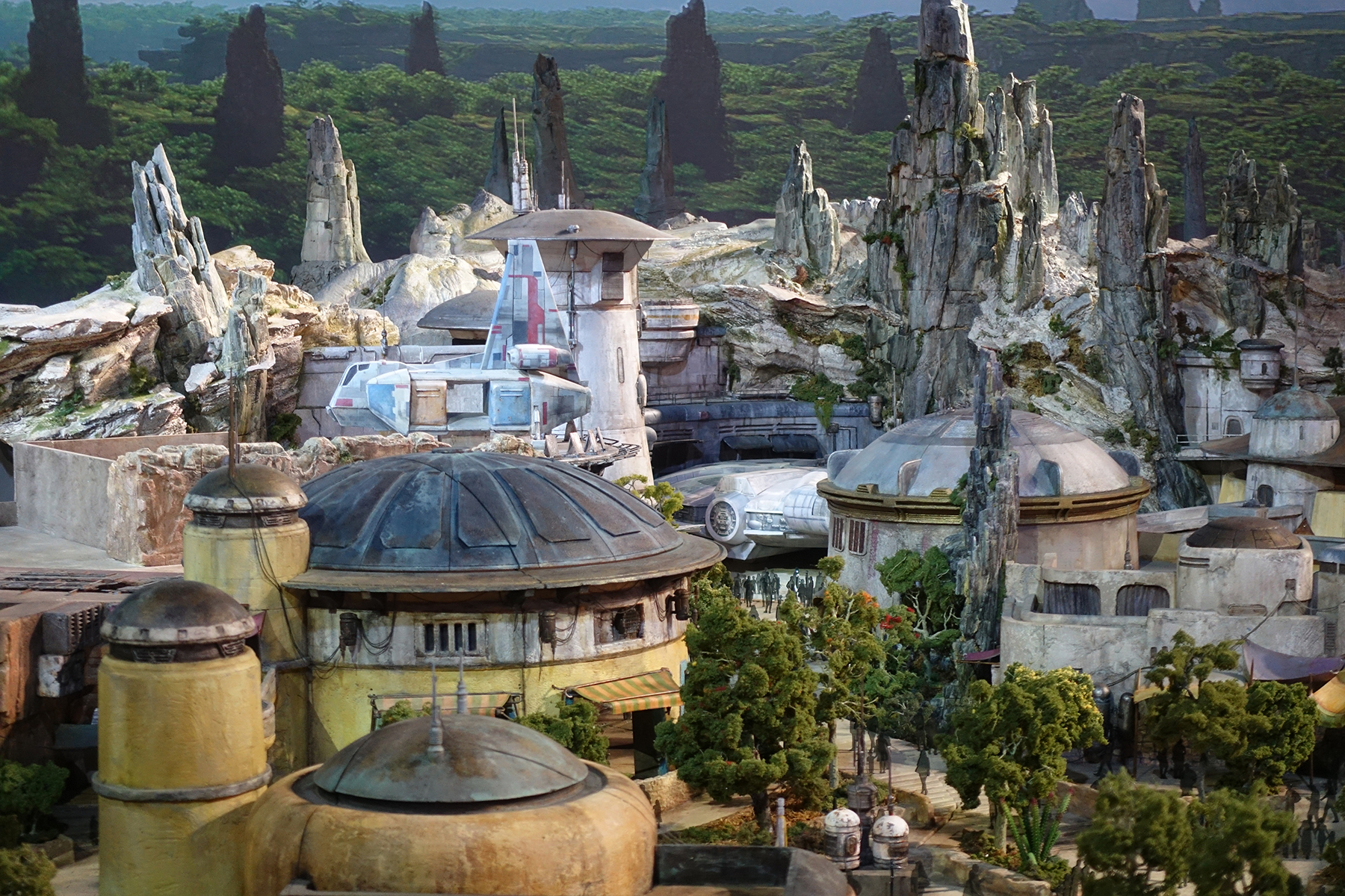 Disney Announces Three New Star Wars Films, Delays Avatar Sequels