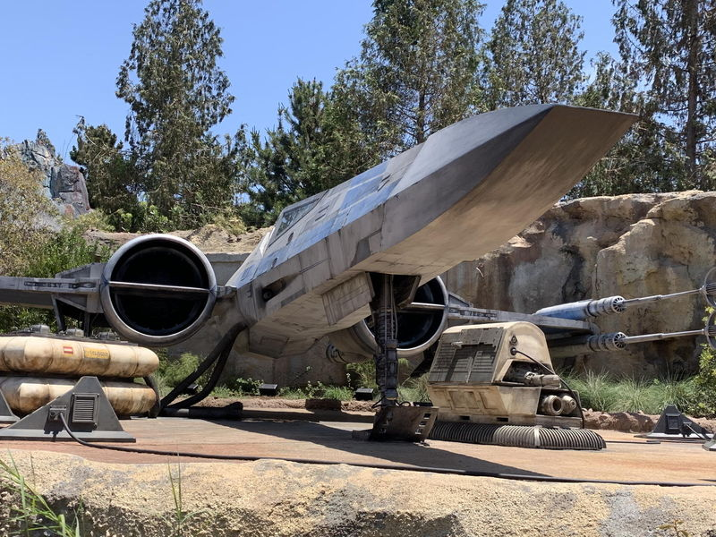 Disneyland Resort Update for June 10-16, 2019