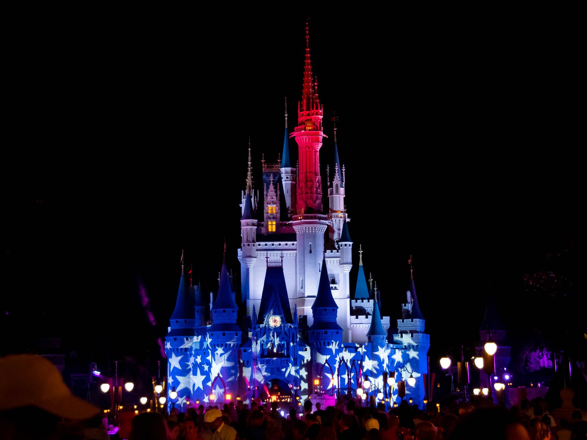 Mouseplanet - Walt Disney World Resort Update for July 9-15