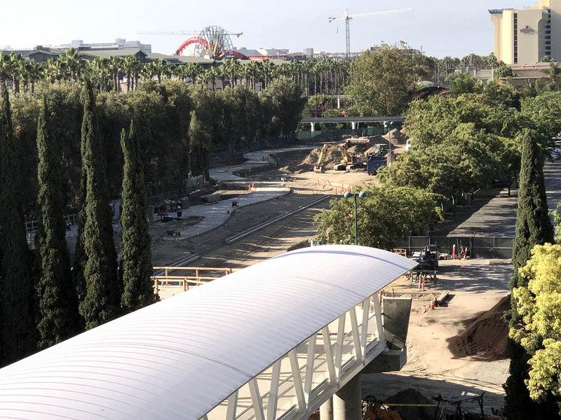 Disneyland Resort Update for July 22-28, 2019