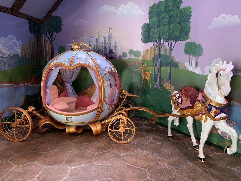 Disneyland Resort Update for April 27 - May 3, 2020
