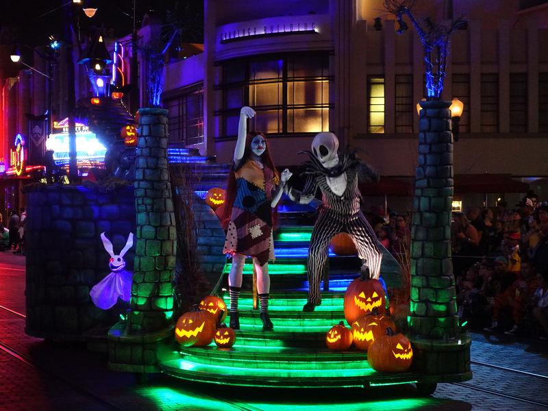 Disneyland Resort Update for October 14 - October 20, 2019