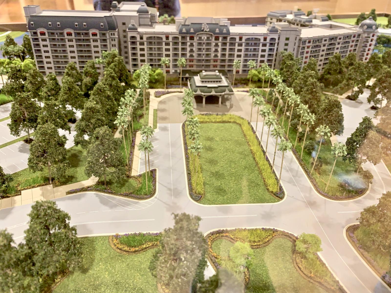 Dvc Summer 2020.Mouseplanet Walt Disney World Resort Update For October 1