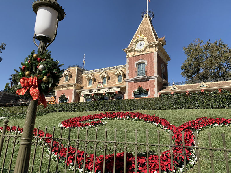 Disneyland announces Southern California Resident Ticket offers