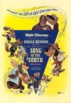 songofthesouth