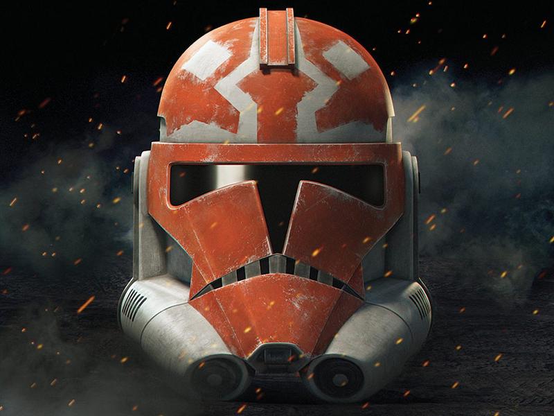 Return of the Clones! Star Wars 2020 News Roundup