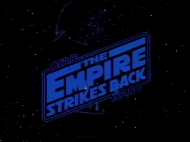 10 Particular Points About The Empire Strikes Back
