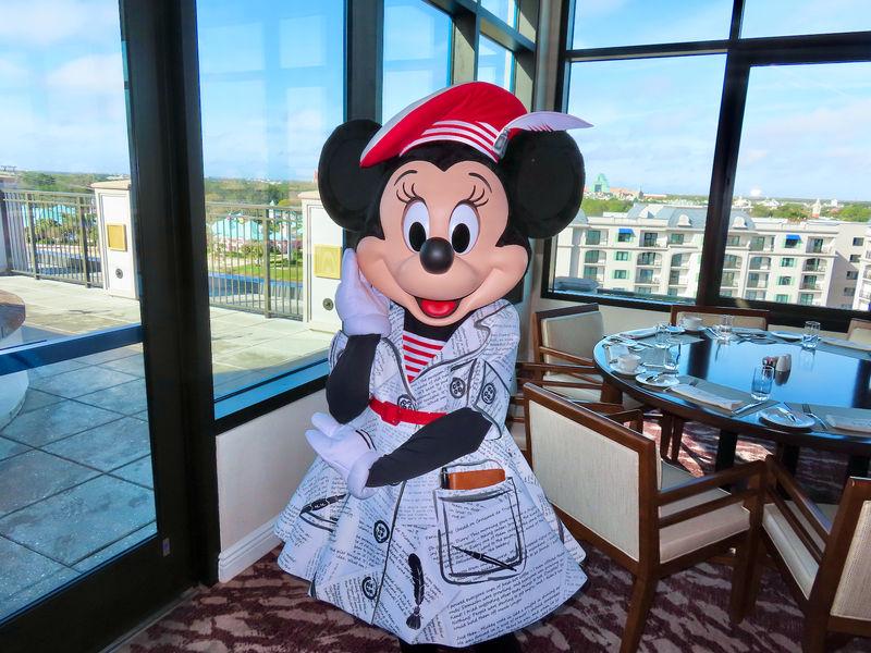 Walt Disney World Resort Update for June 9 - 15, 2020