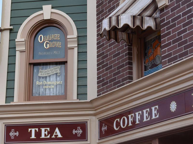 Disneyland Resort Update for January 4 - 11, 2021