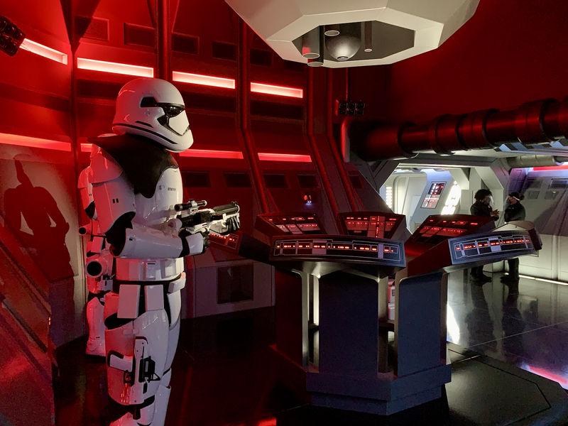 Walt Disney World Resort Update for February 2-8, 2021