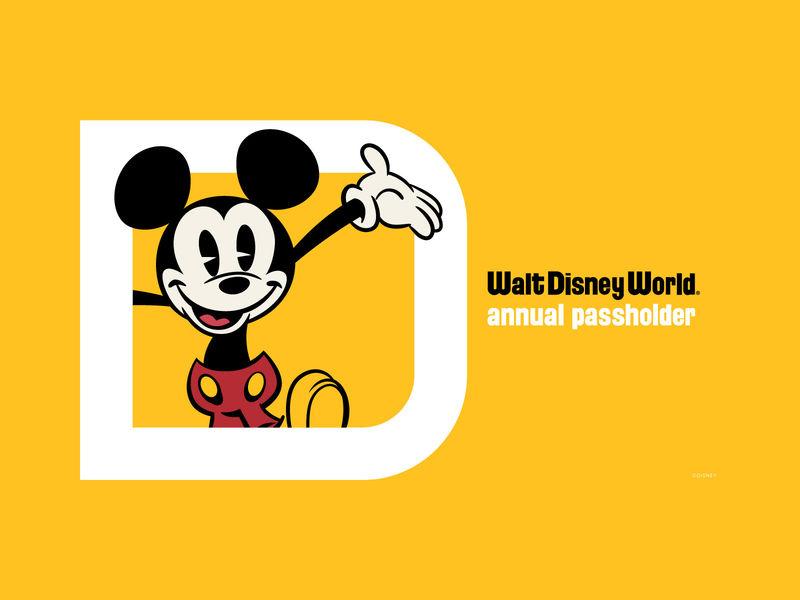 Walt Disney World Resort Update for August 31 to September 6, 2021