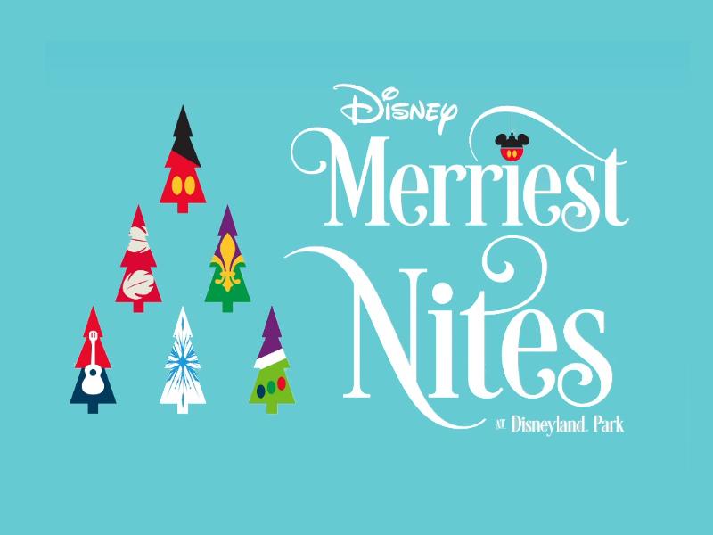 Disneyland Resort Update for September 13 - September 19, 2021