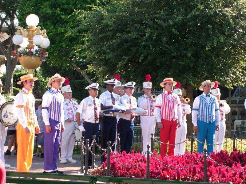 Disneyland Resort Update for April 13 - 19, 2020
