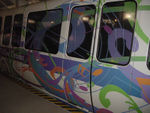YOAMD_new_monorail_livery1-snead.jpg
