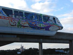 MK_monorail_from_contemporary-goldhaber.jpg
